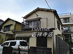井荻駅 18.0万円
