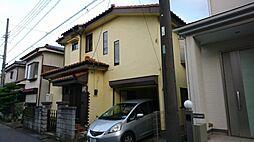 埼玉県越谷市大字弥十郎82-4