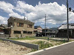 奈良県奈良市肘塚町