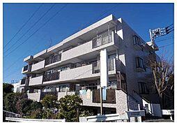 横浜三ツ境北パークホームズ