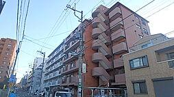 パークプラザ浦和本太