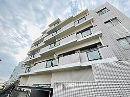 菊名東ガーデンハウス