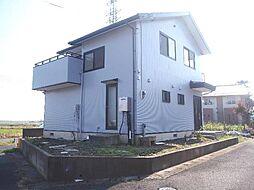 千葉県野田市関宿台町