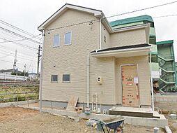 愛知県東海市加木屋町石塚17番地7号