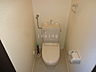 トイレ,1DK,面積41.15m2,賃料4.9万円,バス くしろバス文苑2丁目下車 徒歩10分,,北海道釧路市文苑2丁目
