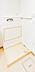 内装,1DK,面積49.04m2,賃料8.8万円,阪神本線 岩屋駅 徒歩7分,JR東海道・山陽本線 灘駅 徒歩10分,兵庫県神戸市灘区摩耶海岸通2丁目