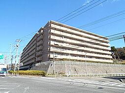 メゾン横浜能見台II