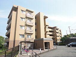 チュリスガーデン湘南野比イースト3番館