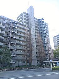 ワコーレ・ロイヤルガーデン・北本B棟