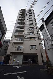 千代田マンション