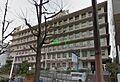 総合病院大阪府...