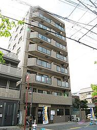エンゼルハイム西新井大師