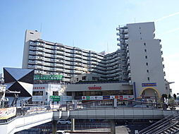 川越駅前脇田ビル7F 川越駅物件