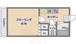 別府駅 3.8万円