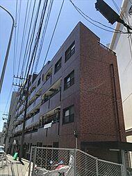 ライオンズマンション青葉台第5