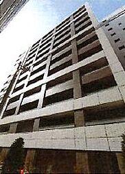 東京メトロ日比谷線 築地駅 徒歩6分の賃貸マンション