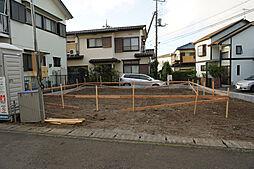 神奈川県厚木市飯山