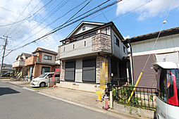 埼玉県坂戸市大字石井2816