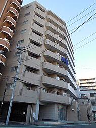 コスモ横浜大通公園
