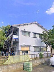 田無駅 2.2万円