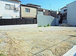 大阪府堺市堺区錦綾町1丁