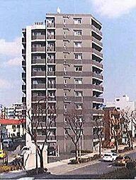パテラ平塚 7階