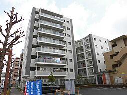 永山駅より8分 アイディコート多摩永山 3LDK