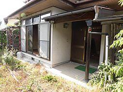 須坂市大字豊丘