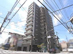 グラン・コート鴻池新田