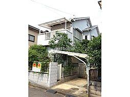 大阪府堺市東区日置荘西町5丁22-57