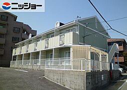 知多武豊駅 2.9万円