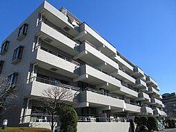 北鴻巣パークホームズ弐番館