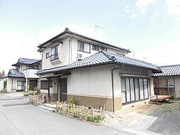 長野県飯田市大瀬木871-8