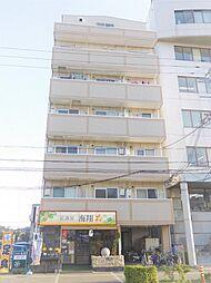 和歌山駅 2.4万円