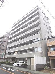西所沢ガーデンハウス 〜南西角部屋〜