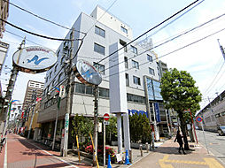 小岩駅 7.6万円