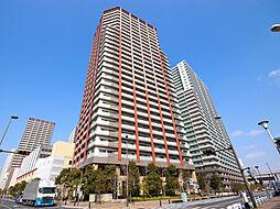プラウドタワー武蔵浦和ナリア・ガーデン