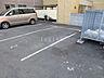 駐車場,2LDK,面積50m2,賃料4.5万円,札幌市電2系統 西線11条駅 徒歩3分,札幌市営東西線 西18丁目駅 徒歩16分,北海道札幌市中央区南十一条西12丁目1番28号