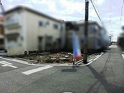 大阪府堺市西区浜寺石津町西4丁