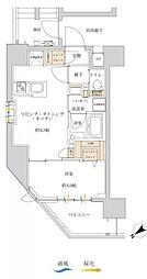 サンクレイドル町田II 「町田」駅 歩4分 1303