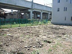 大阪府大阪市平野区加美正覚寺3丁目