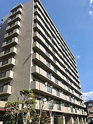 サーパス高須一番館