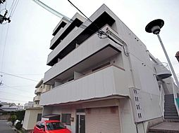 舞子公園駅 2.3万円