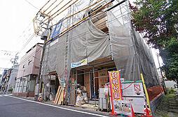東京都大田区鵜の木3丁目12-8