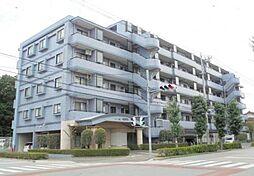 セザール川越南大塚 5階