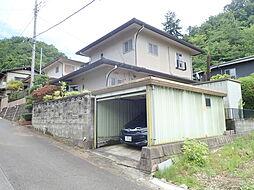 神奈川県相模原市緑区小渕22-72