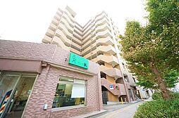 藤和シティホームズ桜木町BAY−SCAPE