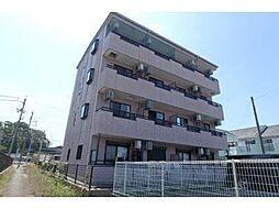 東浦町 キャトル・セゾン[3階]の外観