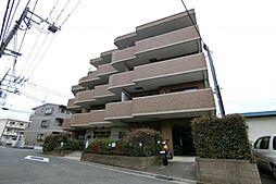 大塚・帝京大学 ロイヤルステーシ多摩センター