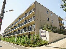 洗足池駅 20.2万円